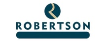 Robertson Construction