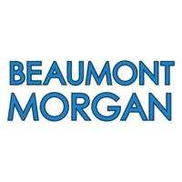 Beaumont Morgan